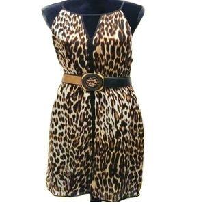 NWT Worthington Dress